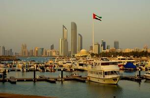abu dhabi bond offerings to use private cash to tackle social ills