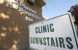 planned parenthood awarded more than $2 million in lawsuit over secret videos