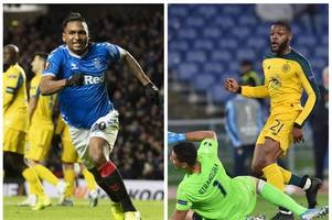 Celtic and Rangers Euro heroics could kibosh Scotland fixture postponement ahead of Euro 2020 play-off