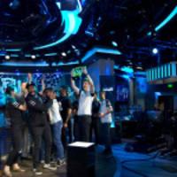 """Isaac """"VP Isaac21"""" Gillissen Wins Logitech G Challenge Grand Finals in Las Vegas"""
