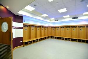 'Sure you'll agree' Aston Villa team of the decade and the players who missed out - revealed