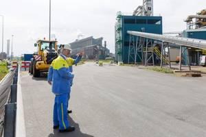 india's tata steel to slash 3,000 jobs in europe - report