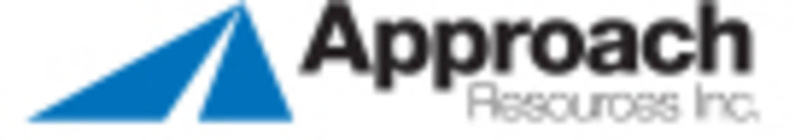 approach resources inc. commences voluntary chapter 11 case with support of lenders and continues exploring strategic alternatives; receives $16.5 million financing commitment to bolster liquidity