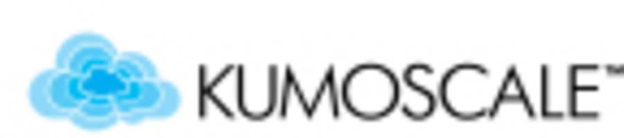 KIOXIA's KumoScale Software Suite Delivers Fast, Resilient, Elastic Storage for Kubernetes Containers