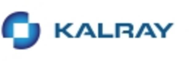 Kalray and 2CRSi Join Forces and Demonstrate Composability at SuperComputing 2019