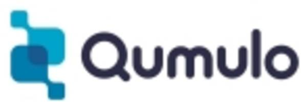 Qumulo Demonstrates Unified File Storage at SC'19 that Reduces Administrative Burden while Consolidating HPC Workloads
