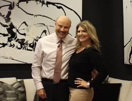 awakenings partners with dr. deena manion noted therapist appears regularly on 'dr. phil'