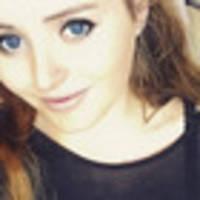 Grace Millane murder trial: Defence begins its case as trial enters third week