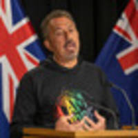 mike king urged by ethics committee to destroy suicide letters