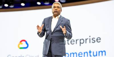 Google just bought a startup that was once a key part of Microsoft's cloud strategy (MSFT)