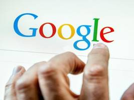 I took a class at Google on how to get the best search results, and I learned 5 tricks everyone should know (GOOG, GOOGL)