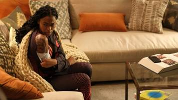 'black lightning' season 3 episode 6 recap: an even less cool venom
