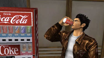 how 'shenmue' paved the way for modern gaming