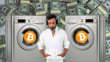 swedish gold-for-cryptocurrency scammer finally extradited to us