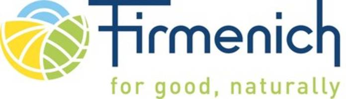 firmenich proves malodor control is a key lever in tackling today's sanitation crisis