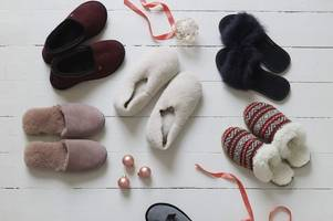 sustainable clothes are perfect for an eco-friendly christmas