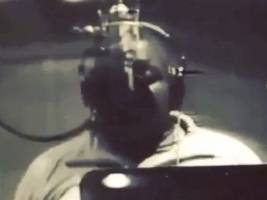 """watch: funk flex shares priceless notorious b.i.g. studio footage – """"so cool"""""""