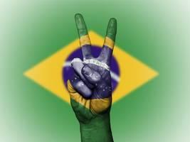 brazil end winless streak with 3-0 korea victory