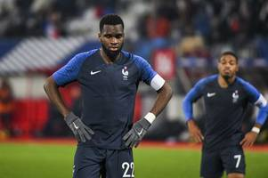 odsonne edouard continues brilliant france form as celtic ace adds to stunning scoring record
