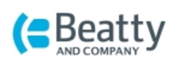 beatty and company computing inc. successfully completes exercise pilot with the u.s. army