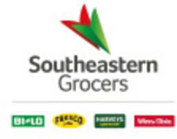CORRECTING and REPLACING Southeastern Grocers Offers CBD Products in More Than 150 Stores in Florida and South Carolina