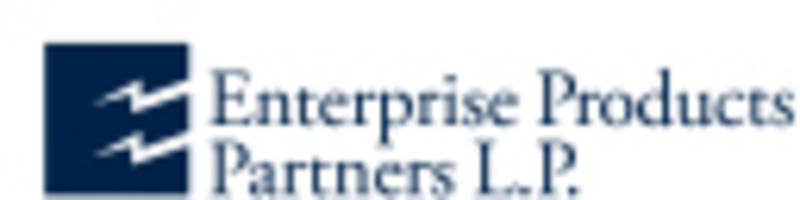 Enterprise Products to Participate in RBC Capital Markets Midstream Conference