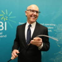Granahan McCourt owned National Broadband Ireland signs historic contract to deliver Ireland's National Broadband Plan