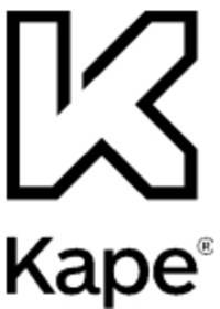 kape technologies creating a truly global digital privacy company