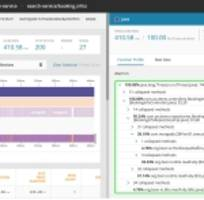 solarwinds makes apm more accessible for all with new appoptics dev edition free tool