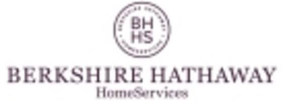Startup Brokerage Evolution Properties Joins Berkshire Hathaway HomeServices