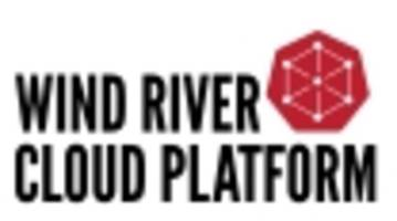 wind river expands ecosystem collaboration on 5g distributed edge solution for service providers