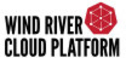 wind river introduces kubernetes-based cloud native solution for complex 5g vran network edge needs