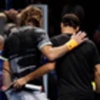 tennis: legends react to grand slam leader roger federer's latest retirement admission