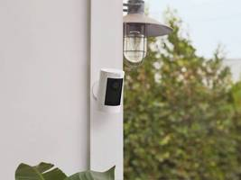 amazon says police can keep videos from ring doorbells forever and share them with anyone (amzn)