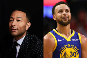 steph curry and john legend to develop sports drama 'signing day' at sony