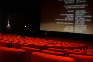 the death of movie theaters? not so fast