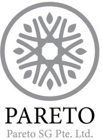 pareto offers an investment option to hedge against a potential economic crisis