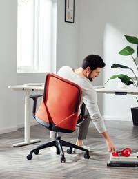 Sunon Introduces Three New Products for the Workplace