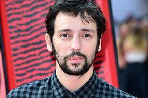 ralf little 'suspended' by twitter after mocking tories' factcheckuk rebrand following itv leaders debate
