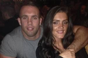 tragic mum-of-three leah cambridge's brazilian bum lift operation was 'guessing game', surgeon said