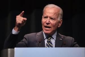 trump impeachment: republican witness says biden corruption claims 'not credible'