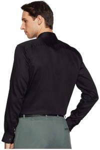 akash ambani's plain black shirt is ruling the internet; buy now