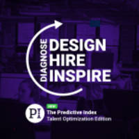 the predictive index® announces the world's first talent optimization platform