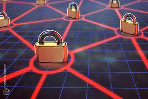 gatehub crypto wallet data breach compromises passwords of 1.4m users