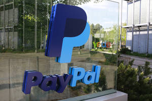 some people still try to buy bitcoin with paypal in 2019