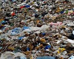 How everyday products are supercharging landfill gas, and what that means