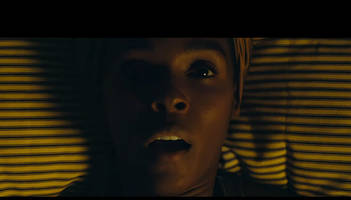 janelle monáe relives the horrifying past of her ancestors in creepy 'antebellum' trailer (video)
