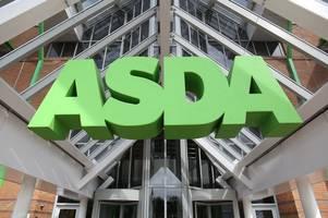 Black Friday deals return to Asda after a three year break