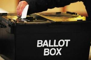 how totnes greens vote could swing general election result in the town