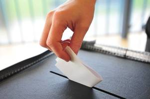 quiz your parliamentary candidates at tiverton & honiton hustings events